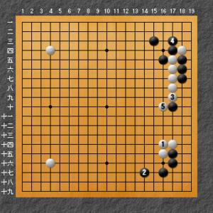 白の正解図はこちらです。