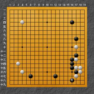 中国プロの実践図
