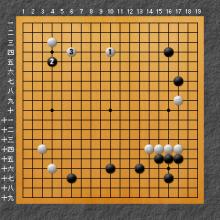 テーマ図2