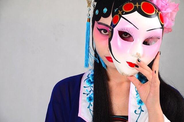 中国棋院のプロ囲碁棋士は日本とどう違う?【海外メディア完全翻訳】