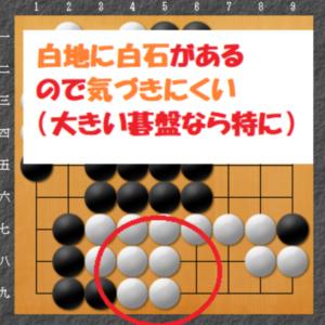 整地でズルをする方法4