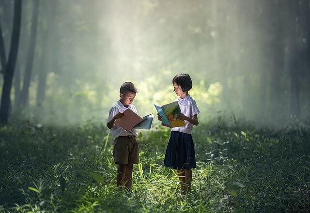 囲碁が子供の論理的思考を鍛える理由