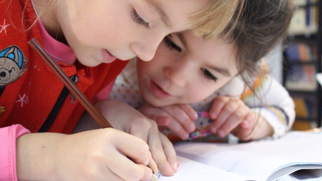 子供の論理的思考を鍛えるゲームとは