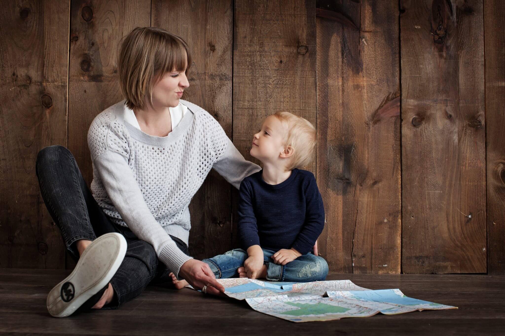 子供の論理的思考を鍛えるゲームのまとめ