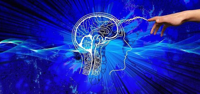 論理的思考と直感的思考の違い