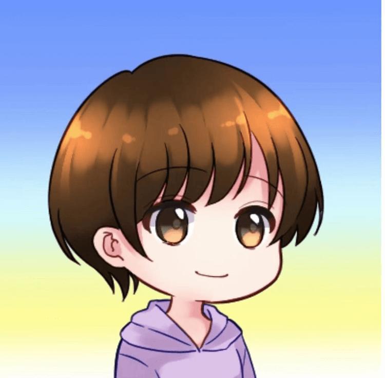 囲碁ブロガーyuki