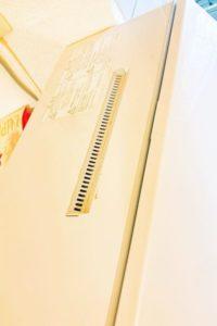 panasonic食洗機NP-TCR4の上部排気口-200x300